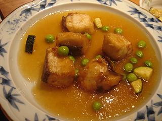 食幹_c0025217_9371178.jpg