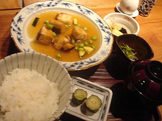 食幹_c0025217_937211.jpg