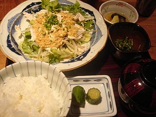食幹_c0025217_9401058.jpg