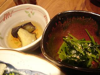 食幹_c0025217_9402530.jpg