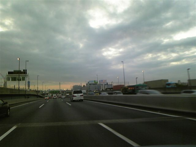 新商品を見つける・・・それは成田空港・・・・_d0148223_9563494.jpg