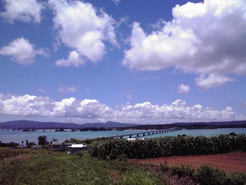 7月2日沖縄2大ワイドポイント!!_c0070933_2246856.jpg