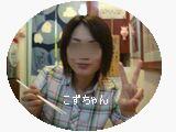 f0115546_21314579.jpg