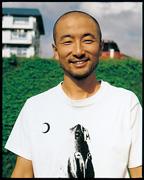 編集部便り/PHOTOFES2008*藤代冥砂さん公開インタビュー募集開始!!!_b0043961_1853452.jpg