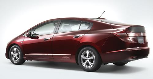 [燃料電池車]ホンダ・FCXクラリティ_a0009562_22393360.jpg