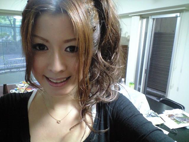 DEELUXE & FINE 撮影_c0151965_0423948.jpg
