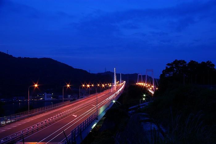 親子橋_c0152379_21524445.jpg