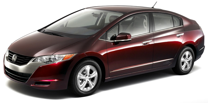 新型燃料電池車 FCXクラリティ_f0011179_1262952.jpg