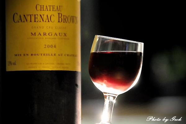たまには自宅で ワインのある素敵な時間・・・ 結構いいもんだ ~★_d0147591_12422890.jpg