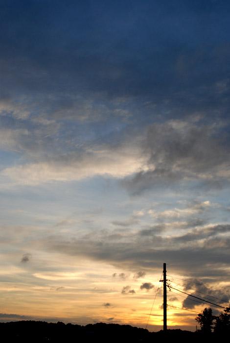 空が高い_b0133509_21513619.jpg