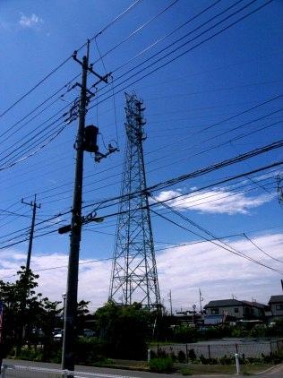 カタカナ駅_a0028233_1571110.jpg