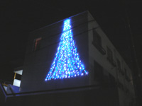 クリスマス_b0154466_14321360.jpg
