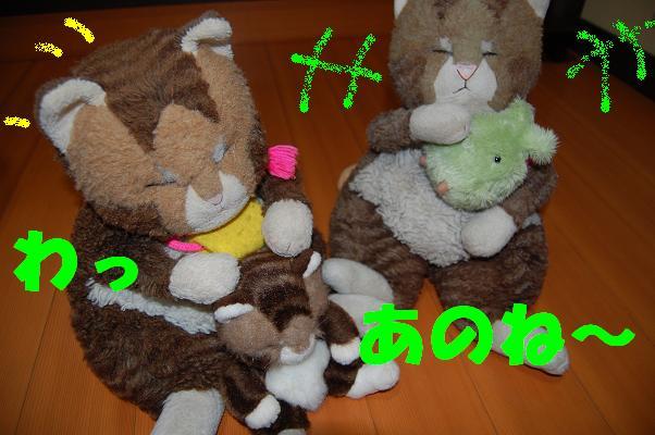 b0059978_22544018.jpg