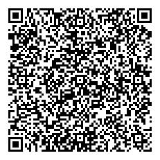 b0144579_1875885.jpg