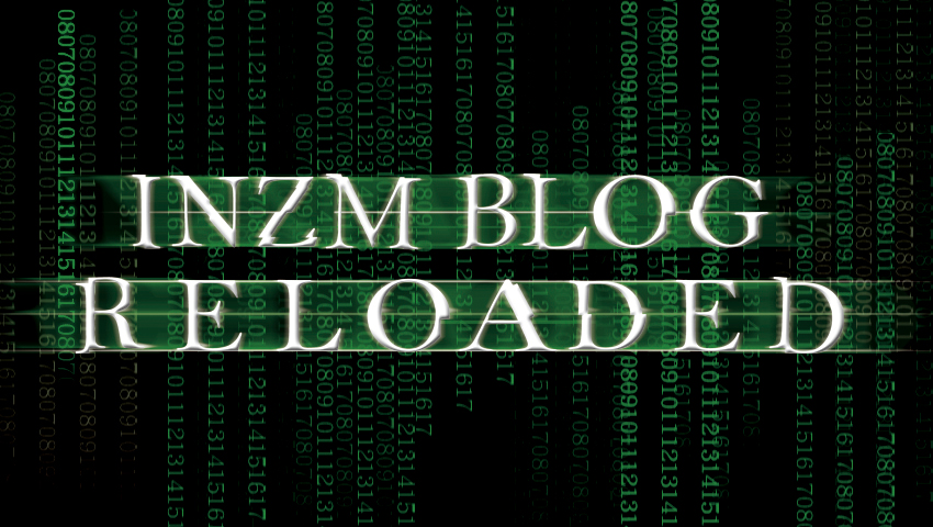 INZM BLOG RELOADED_f0011179_1022588.jpg
