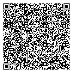 f0033986_16502974.jpg