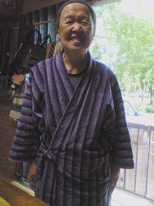 おばあちゃんのうわっぱり_e0143294_19352992.jpg