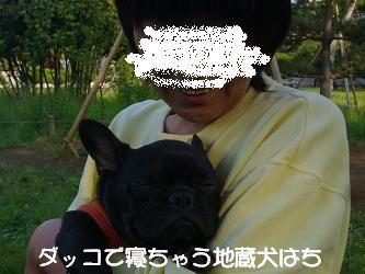 b0134197_15135710.jpg