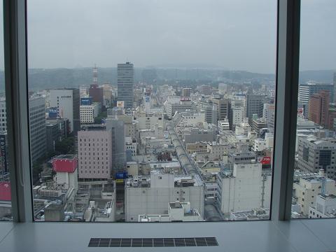仙台パルコ_b0074601_22451217.jpg