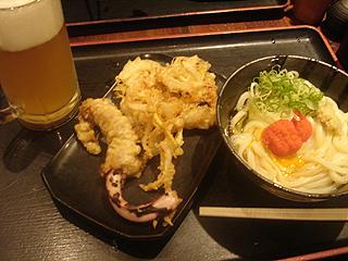讃岐うどん大使 東京麺通団_c0025217_10503284.jpg