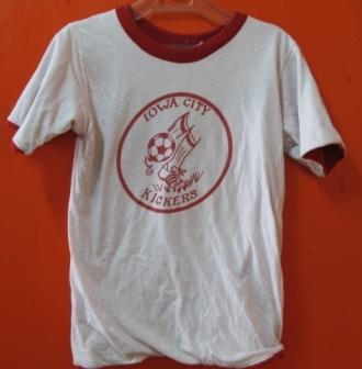 7月5日(土)入荷! Tシャツ!染み込みプリント!_c0144020_144688.jpg