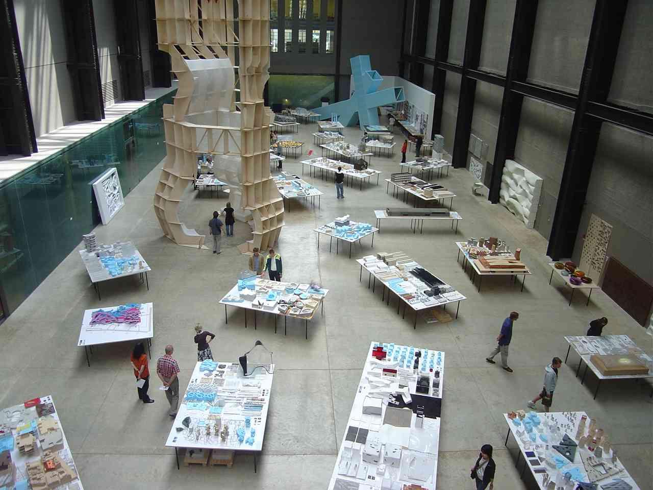 北京オリンピック 鳥の巣 建築家ヘルツォーグ&ド・ムーロン_f0165030_15563338.jpg