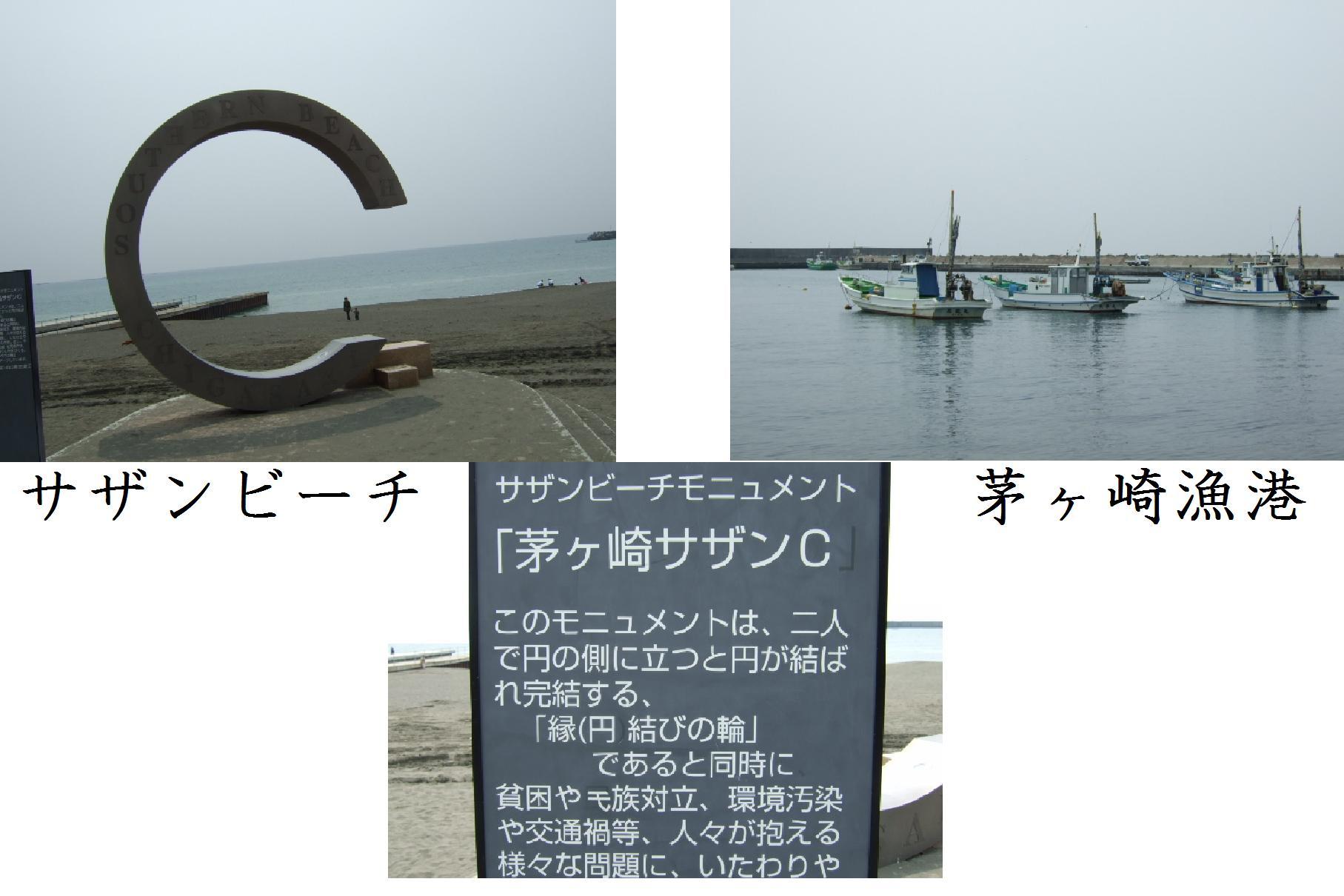b0137932_18453019.jpg