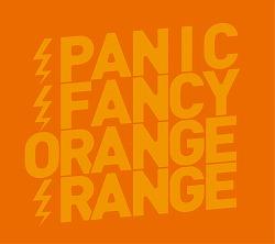 ORANGE RANGE「コードギアス反逆のルルーシュR2」テーマ曲を収録したアルバム、本日発売!_e0025035_7261737.jpg