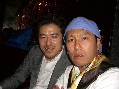 東京 MIDNIGHT_b0133839_1320122.jpg