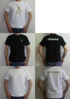 Men\'s Tシャツ_f0176043_1874135.jpg