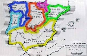 中世紀西班牙投機軍事領袖-席德(El Cid)_e0040579_9344361.jpg