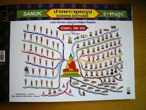 タイで買った本_c0039685_1341398.jpg