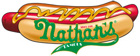 Nathan\'s Famous_a0057402_17301575.jpg