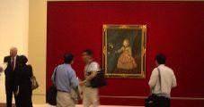 ウィーン美術史美術館所蔵「静物画の秘密展」 @国立新美術館_b0044404_1529548.jpg