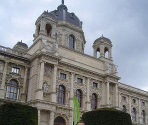 ウィーン美術史美術館所蔵「静物画の秘密展」 @国立新美術館_b0044404_164985.jpg