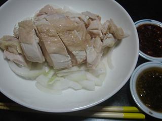 炊飯器鶏_c0025217_962719.jpg