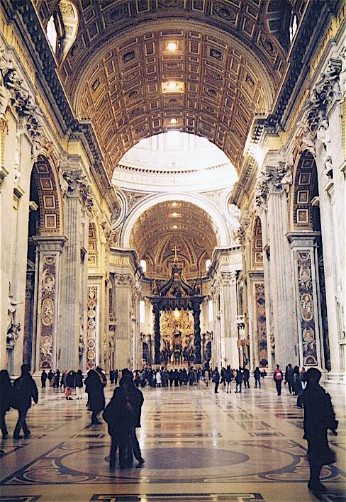 昔撮った写真 イタリア no3 ローマ_f0165030_13273155.jpg