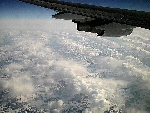 昔撮った写真 イタリア no1 関空-ミラノ-ヴェローナ-べネチア_f0165030_8304983.jpg