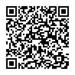 a0103434_20324182.jpg