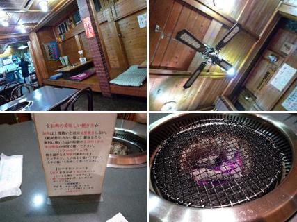 今日、焼肉ランキングが動きました!東大阪 「焼肉ピッコロ」_d0075246_943868.jpg
