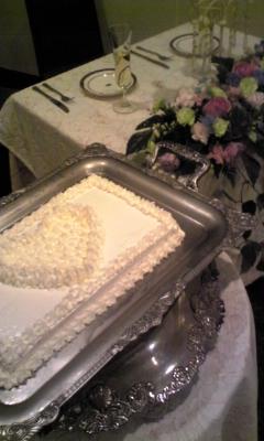 ケーキ!ケーキ!!_e0114246_22581680.jpg