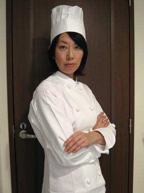 サンマ缶で♪サンマざく&サンマ丼_a0056451_1351789.jpg