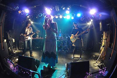 Soupnote 2008-06-26 @ 渋谷 club 乙 -kinoto-_c0135079_1611453.jpg
