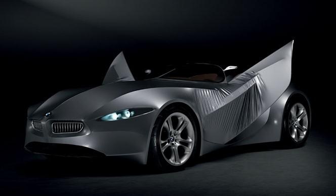 BMW : GINA Light Visionary Model_f0011179_11303229.jpg
