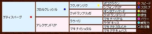 b0069483_23394858.jpg