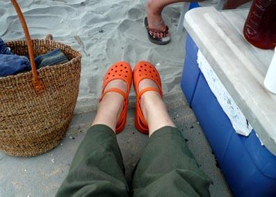バーベキュー no praia._b0019903_20401470.jpg