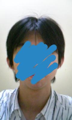 f0022707_2243234.jpg