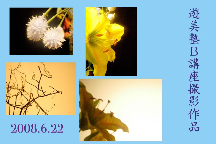 b0133911_2244458.jpg
