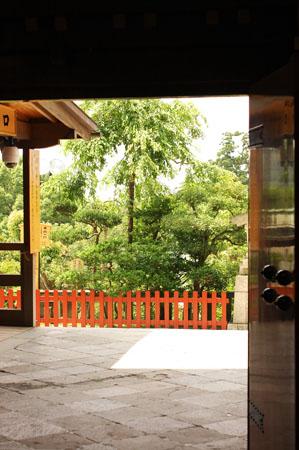 鎌倉へ_d0023111_22451166.jpg