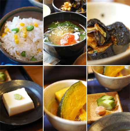 鎌倉へ_d0023111_2345685.jpg